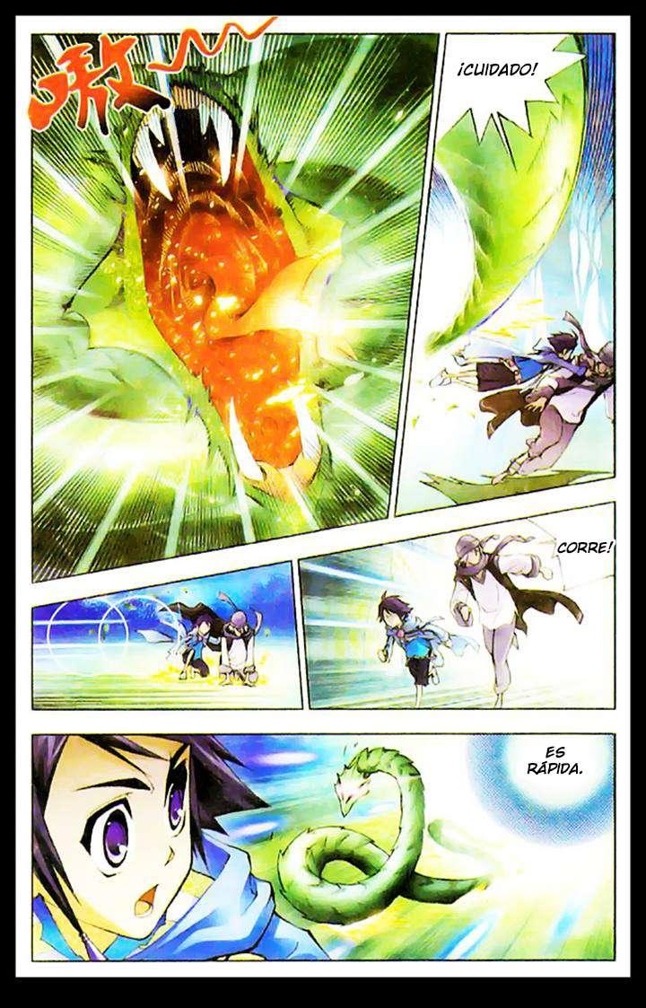 http://c5.ninemanga.com/es_manga/18/16210/390086/1c4ec9002d8f6c1ddae5c151e48cf718.jpg Page 3