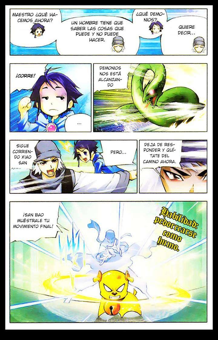 http://c5.ninemanga.com/es_manga/18/16210/390086/1eb3a37fe3344c4b27d2f8b3d9033f11.jpg Page 4