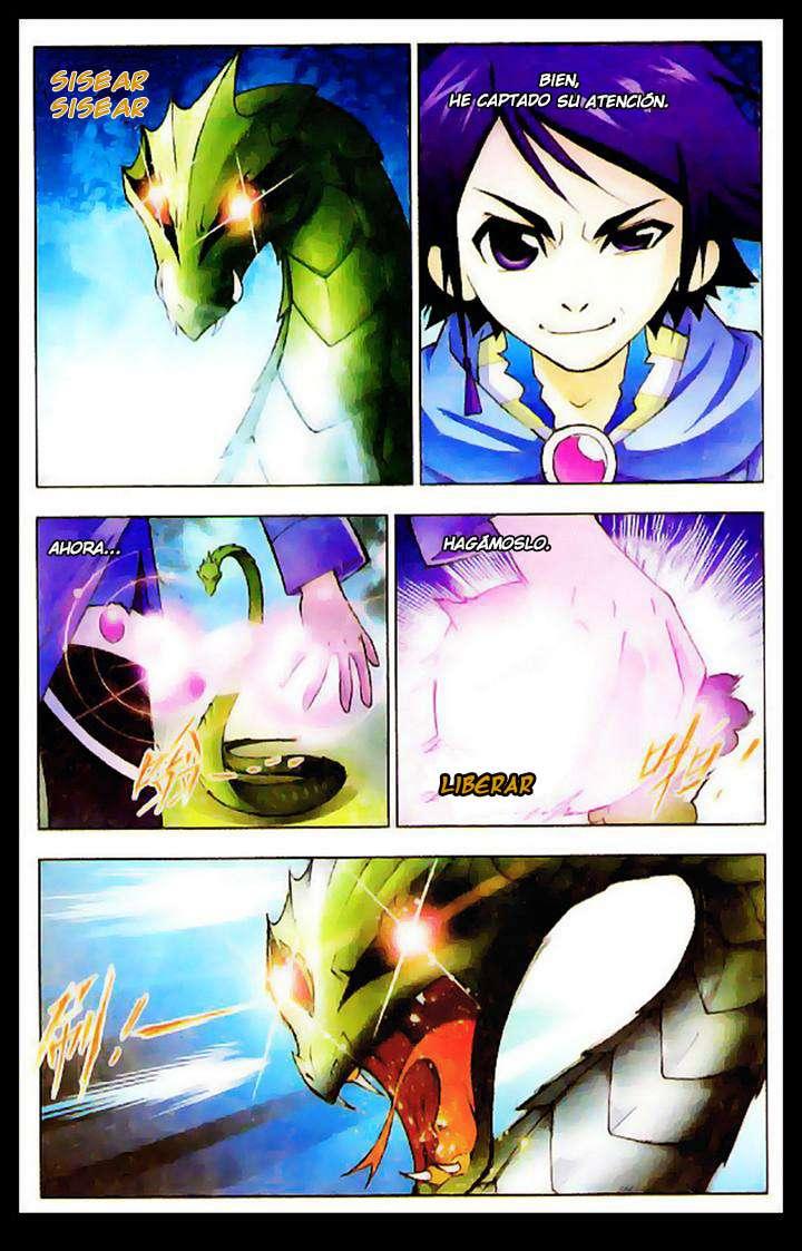 http://c5.ninemanga.com/es_manga/18/16210/390086/9bd90fed98b9f7f1e9024b13e758c45a.jpg Page 10