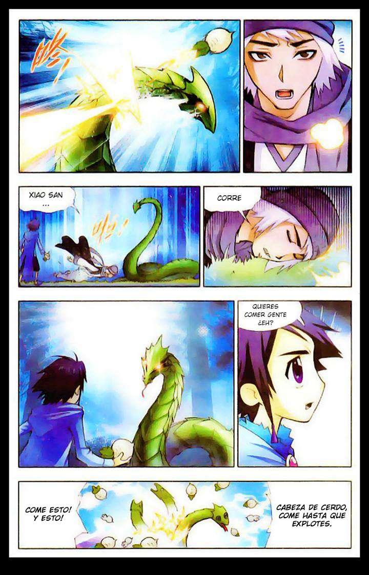 http://c5.ninemanga.com/es_manga/18/16210/390086/e80a5fcb147d23edaed26cc0c74f47ab.jpg Page 9