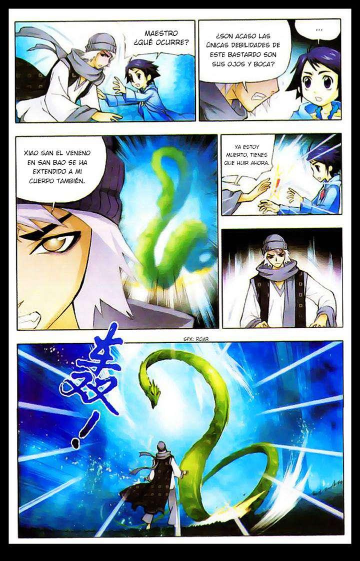 http://c5.ninemanga.com/es_manga/18/16210/390086/ff0d38c72eb2b26fbd1f501185cc6b6f.jpg Page 8