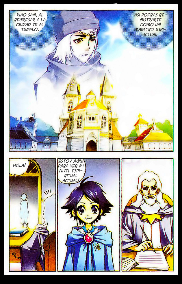 http://c5.ninemanga.com/es_manga/18/16210/390088/09c1279b01289fa282367675519325a1.jpg Page 2