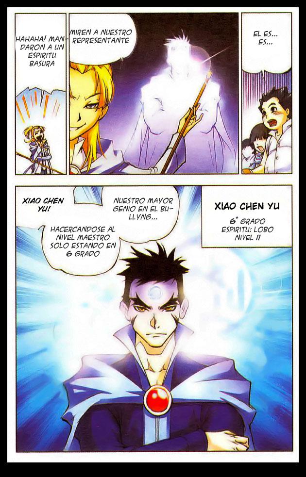 http://c5.ninemanga.com/es_manga/18/16210/390088/3fab5890d8113d0b5a4178201dc842ad.jpg Page 10