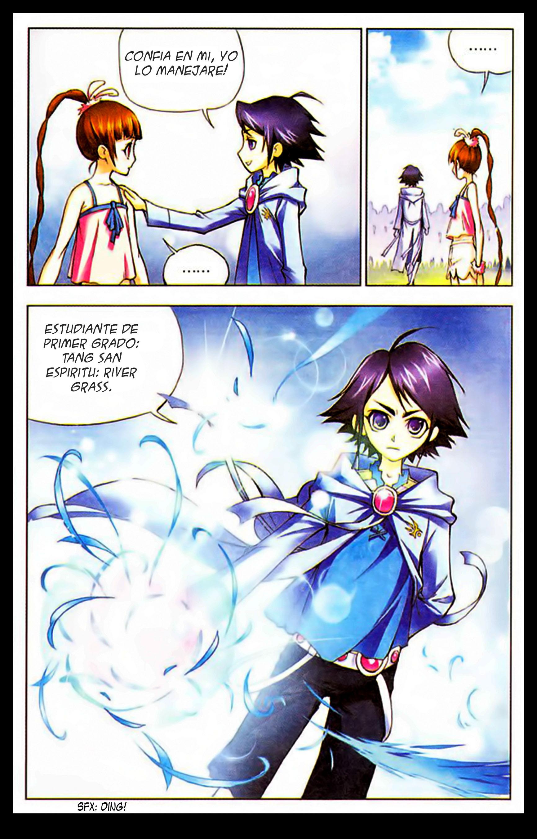 http://c5.ninemanga.com/es_manga/18/16210/390088/624207dedffe0a35c058d63d600213f4.jpg Page 8