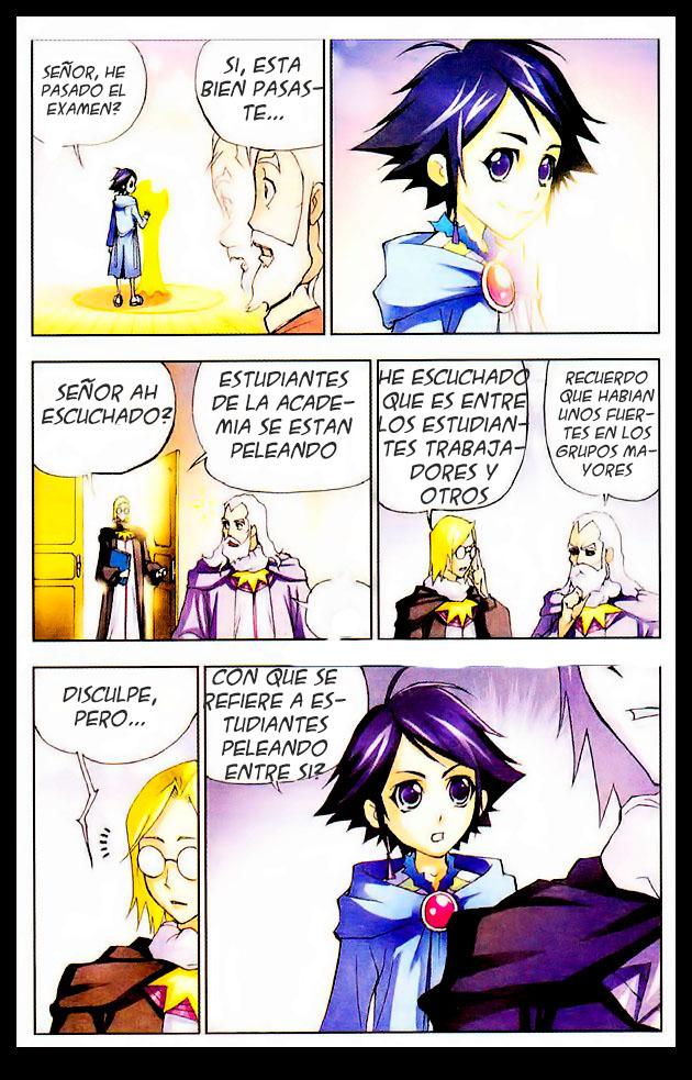 http://c5.ninemanga.com/es_manga/18/16210/390088/72dfa10de34751253a094e8db24a0567.jpg Page 4