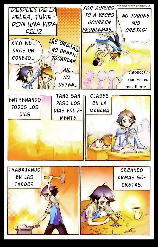 http://c5.ninemanga.com/es_manga/18/16210/390089/26cf85fbd6b5e6023fac42ec39312a51.jpg Page 3