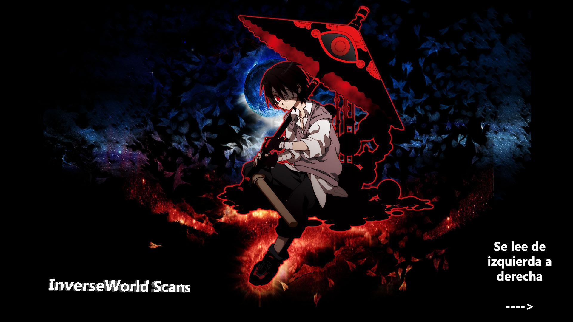 http://c5.ninemanga.com/es_manga/18/16210/390089/53a5bd61dfc6a512ba5da320ed0e4494.jpg Page 1