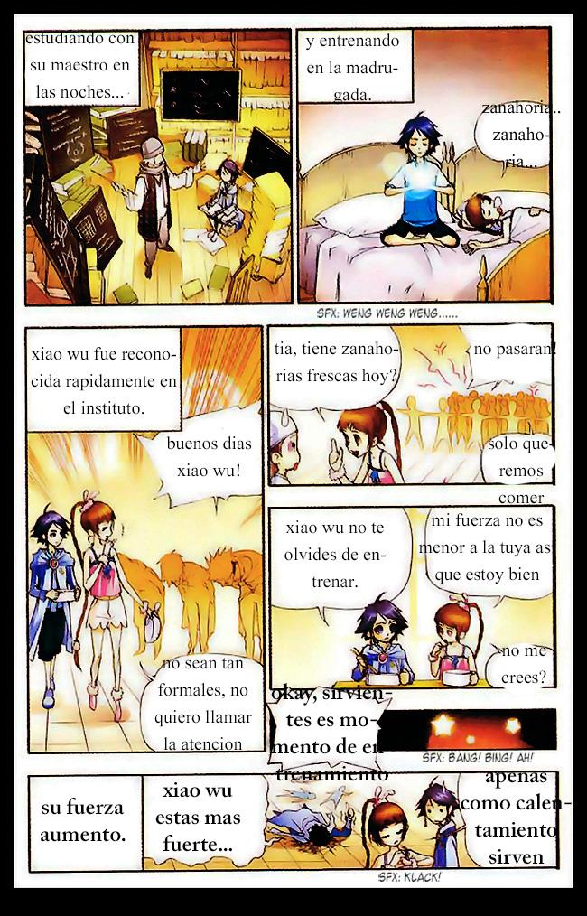http://c5.ninemanga.com/es_manga/18/16210/390089/56b65e3fa7ff454b04af61f18072680b.jpg Page 4