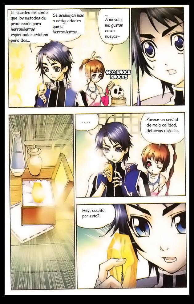 http://c5.ninemanga.com/es_manga/18/16210/390090/15ccddbb7f69f573a019ad85a492bcca.jpg Page 7