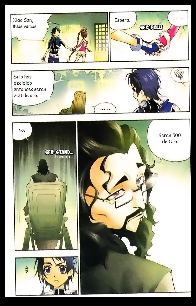 http://c5.ninemanga.com/es_manga/18/16210/390090/22eda830d1051274a2581d6466c06e6c.jpg Page 9