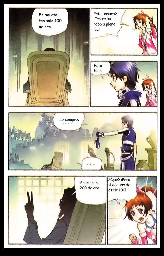 http://c5.ninemanga.com/es_manga/18/16210/390090/67b878df6cd42d142f2924f3ace85c78.jpg Page 8