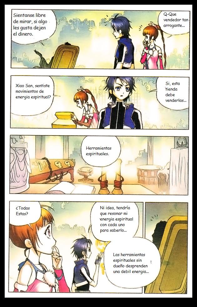 http://c5.ninemanga.com/es_manga/18/16210/390090/ada0c5426d9aa9a6f00e7d429e23dd9c.jpg Page 6