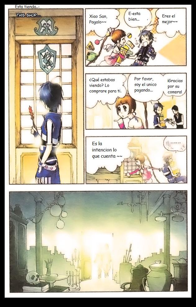 http://c5.ninemanga.com/es_manga/18/16210/390090/bd198e94a75b9fd7bc0a3343c79825d1.jpg Page 5
