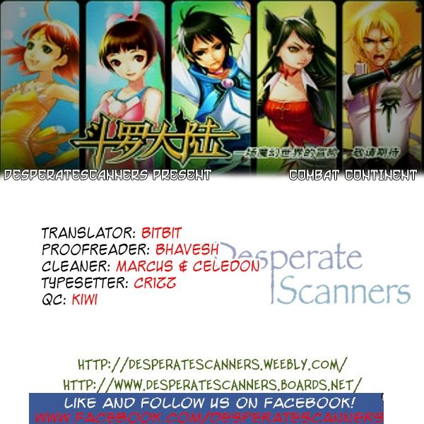 http://c5.ninemanga.com/es_manga/18/16210/390090/c22881004aabcdea7d937a4fe0205fb2.jpg Page 2