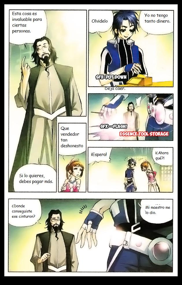 http://c5.ninemanga.com/es_manga/18/16210/390090/d6290b8d794ef655534893019447d118.jpg Page 10