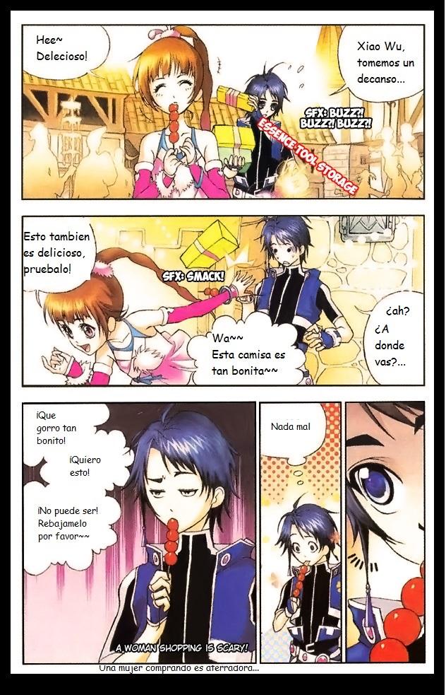 http://c5.ninemanga.com/es_manga/18/16210/390090/f87522788a2be2d171666752f97ddebb.jpg Page 4