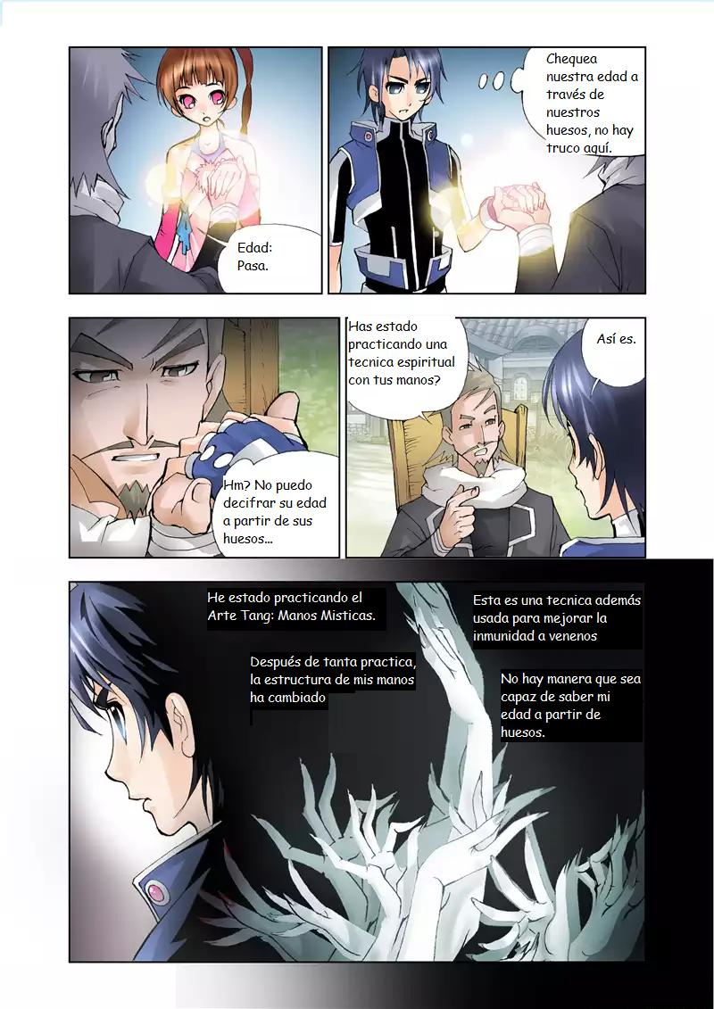 http://c5.ninemanga.com/es_manga/18/16210/390091/23950fd434a60d9c5b55ce6f09bd30a6.jpg Page 8