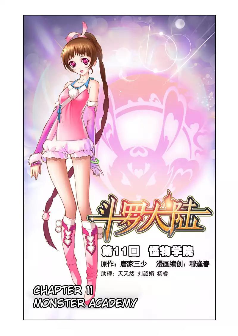 http://c5.ninemanga.com/es_manga/18/16210/390091/588e343066cf54ec3db5132231df7d68.jpg Page 3