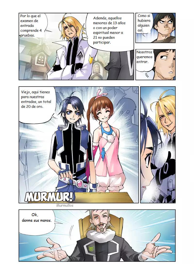 http://c5.ninemanga.com/es_manga/18/16210/390091/bf3e87e214621d9025abdcd1aa8ab2a2.jpg Page 7