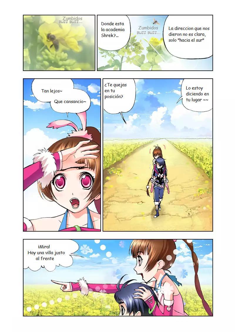 http://c5.ninemanga.com/es_manga/18/16210/390091/f2ab80a7f0a00ab87df5b6b8c18eb432.jpg Page 4