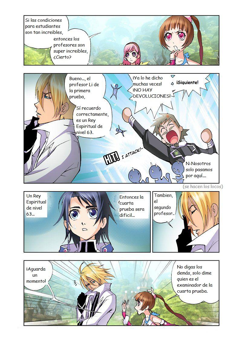 http://c5.ninemanga.com/es_manga/18/16210/390092/369aab9198d8c1a9585223ed2c486eac.jpg Page 6