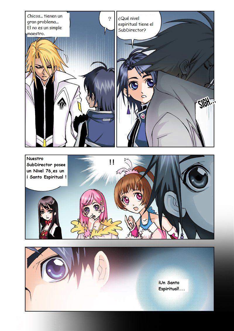 http://c5.ninemanga.com/es_manga/18/16210/390092/7a8c5bb149dd17a1ead52c15e3ed4f47.jpg Page 10