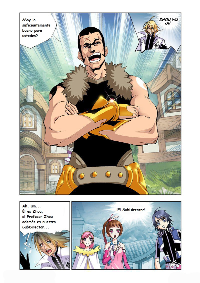 http://c5.ninemanga.com/es_manga/18/16210/390092/81594380e009d61a67688e4805265058.jpg Page 8