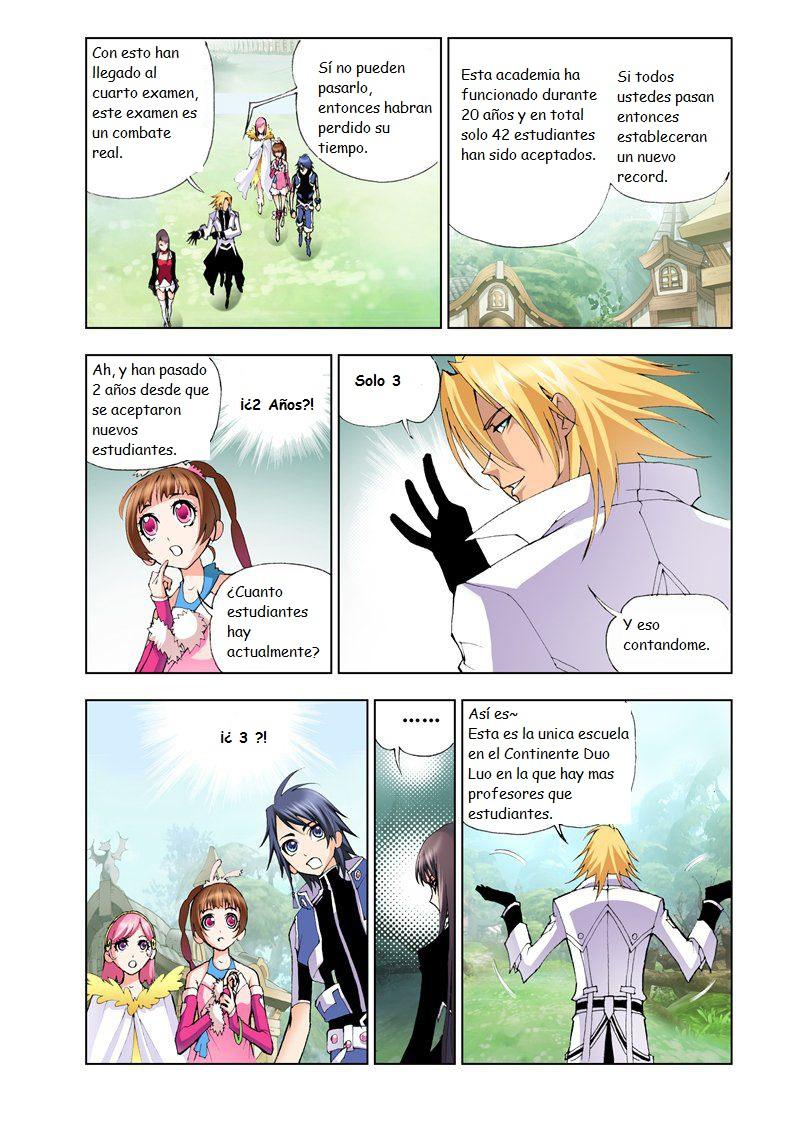 http://c5.ninemanga.com/es_manga/18/16210/390092/c3bfe1482f41063ec17701dbfab7167f.jpg Page 4