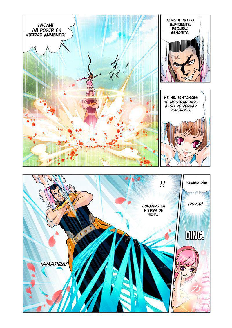 http://c5.ninemanga.com/es_manga/18/16210/390093/1e2833ca6d2dcd30a0ea0faf486c7c22.jpg Page 7