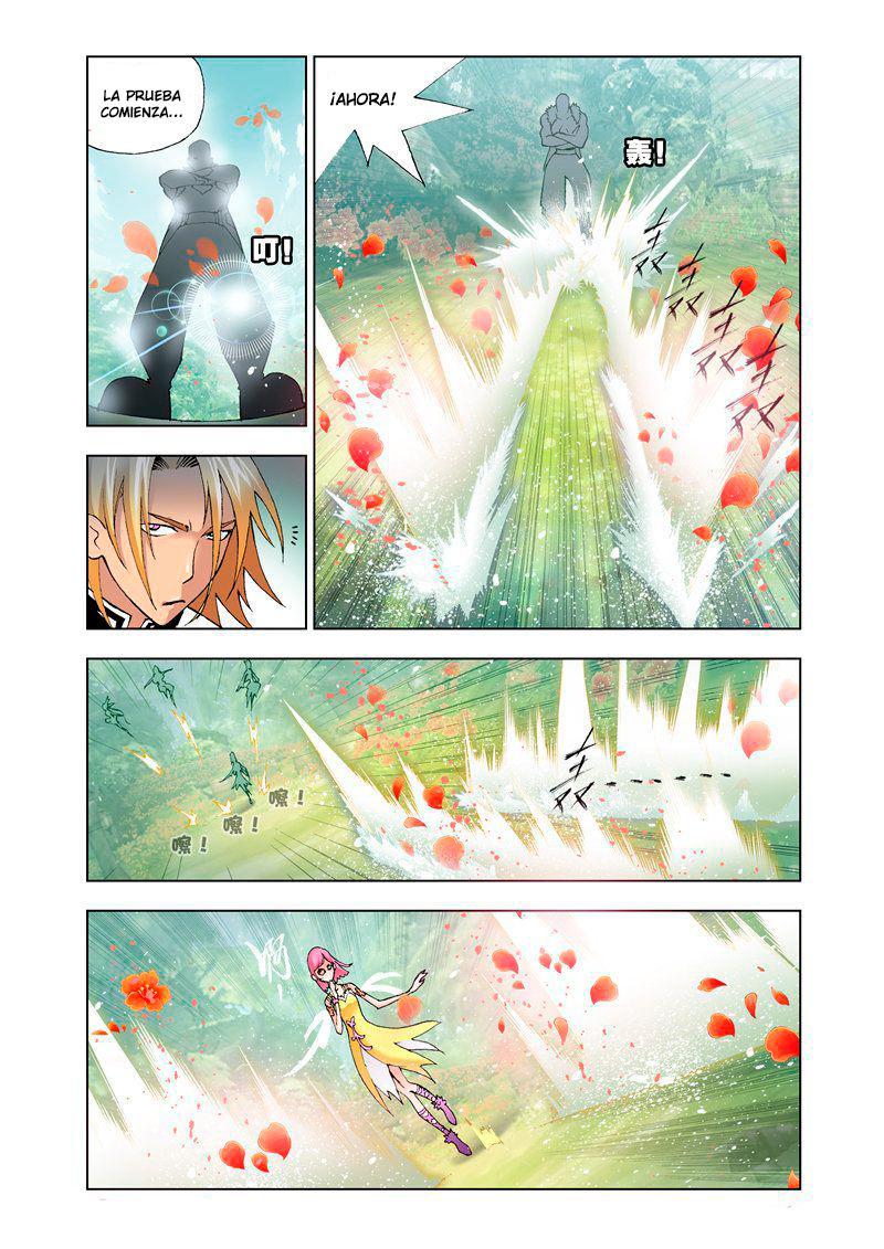 http://c5.ninemanga.com/es_manga/18/16210/390093/35dcd930df68a3b6194ad8764644721d.jpg Page 3