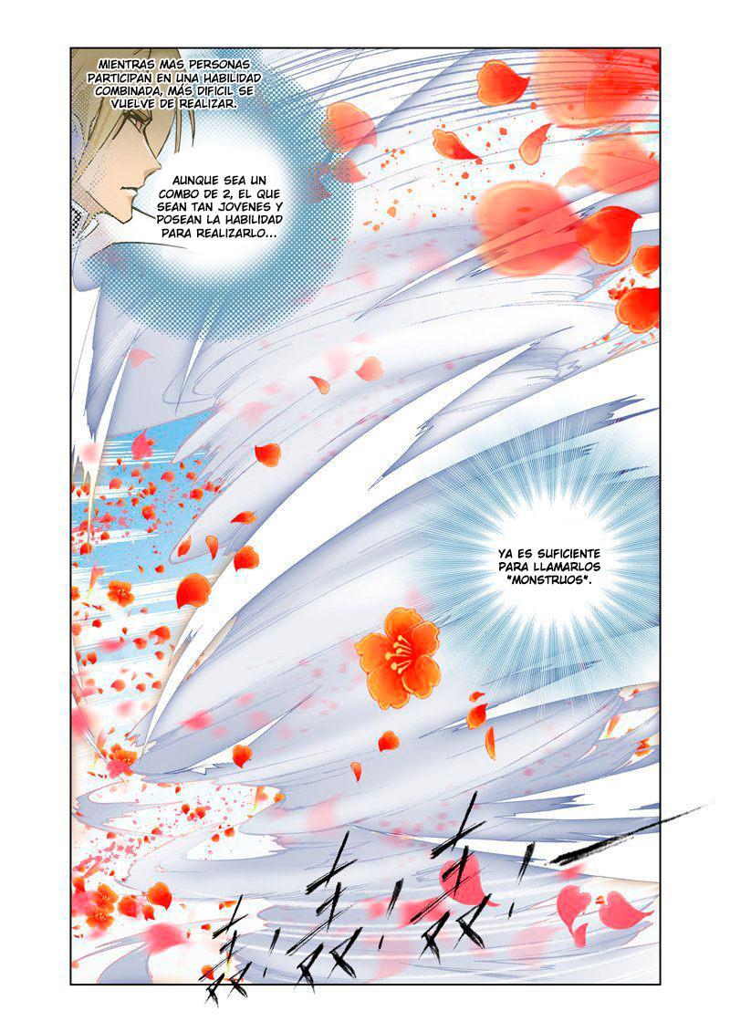 http://c5.ninemanga.com/es_manga/18/16210/390093/7c9b6cad4551ad12c9d7f7da925a4eb4.jpg Page 9