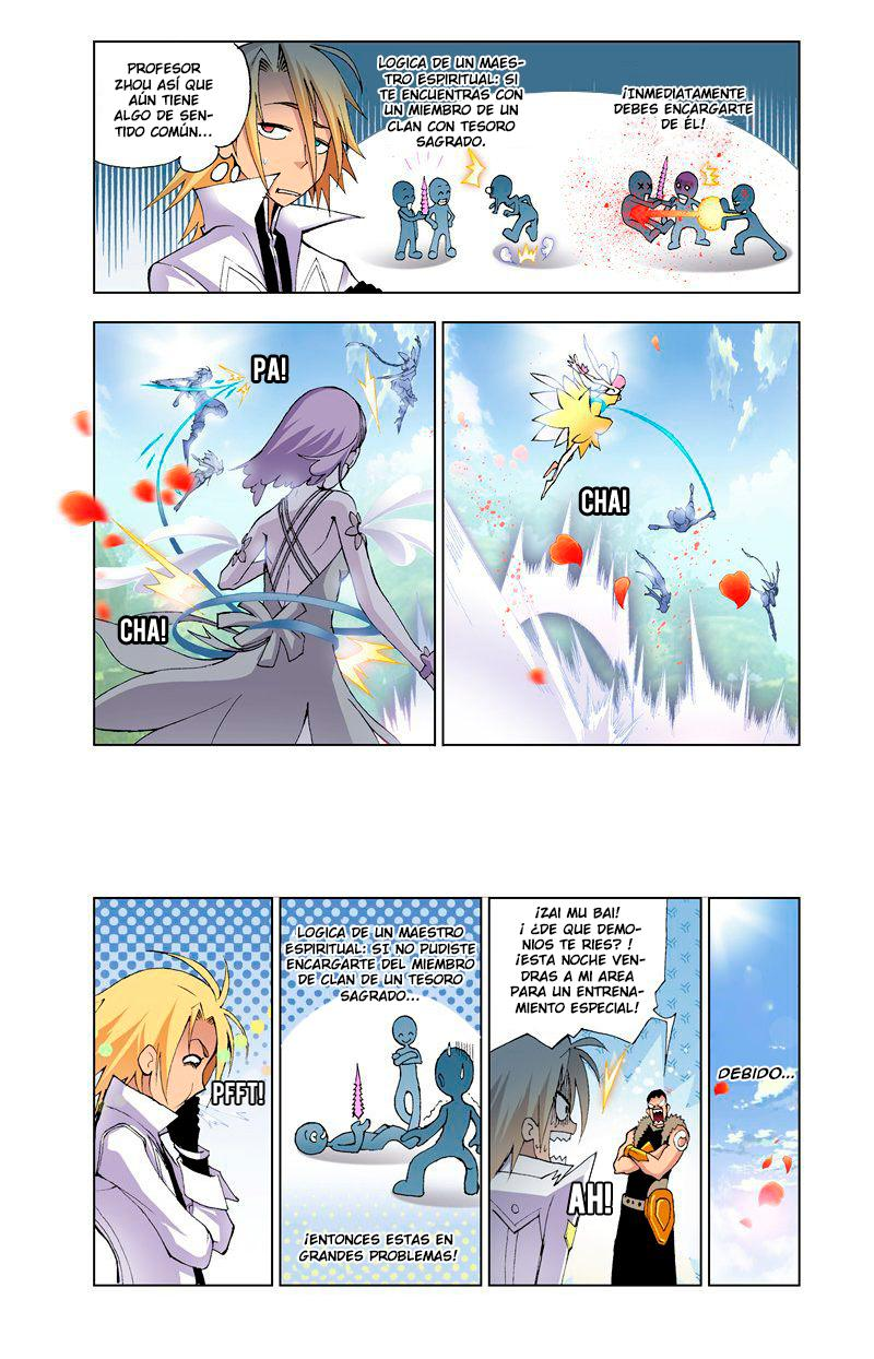 http://c5.ninemanga.com/es_manga/18/16210/390093/7ca6a5c9fb917de5ce89f998ee727194.jpg Page 4