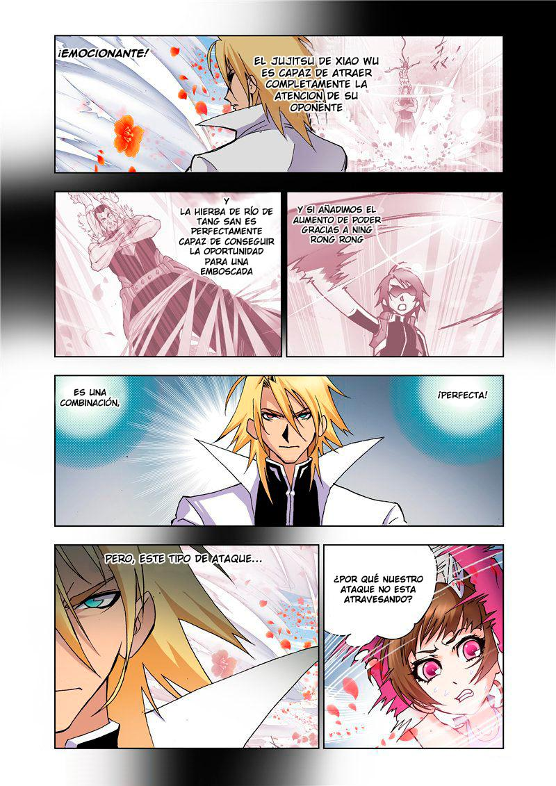 http://c5.ninemanga.com/es_manga/18/16210/390093/81b9550f1b1820eca22b1dd083af2b13.jpg Page 10