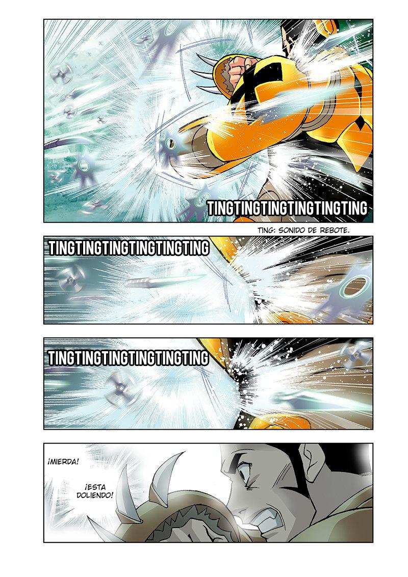 http://c5.ninemanga.com/es_manga/18/16210/390094/628a5609738c5431003e28cd9b913a62.jpg Page 7