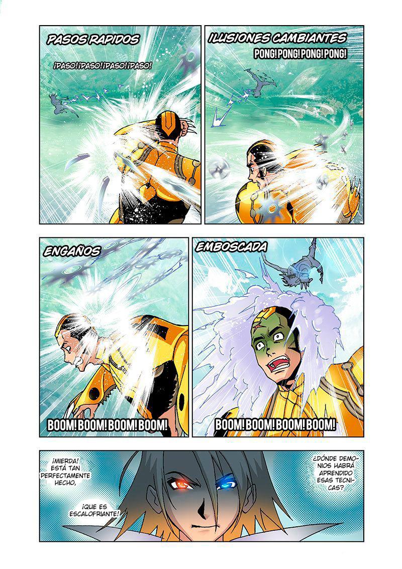 http://c5.ninemanga.com/es_manga/18/16210/390094/7e5c6adb4152e8d402e5dba26664fa32.jpg Page 9