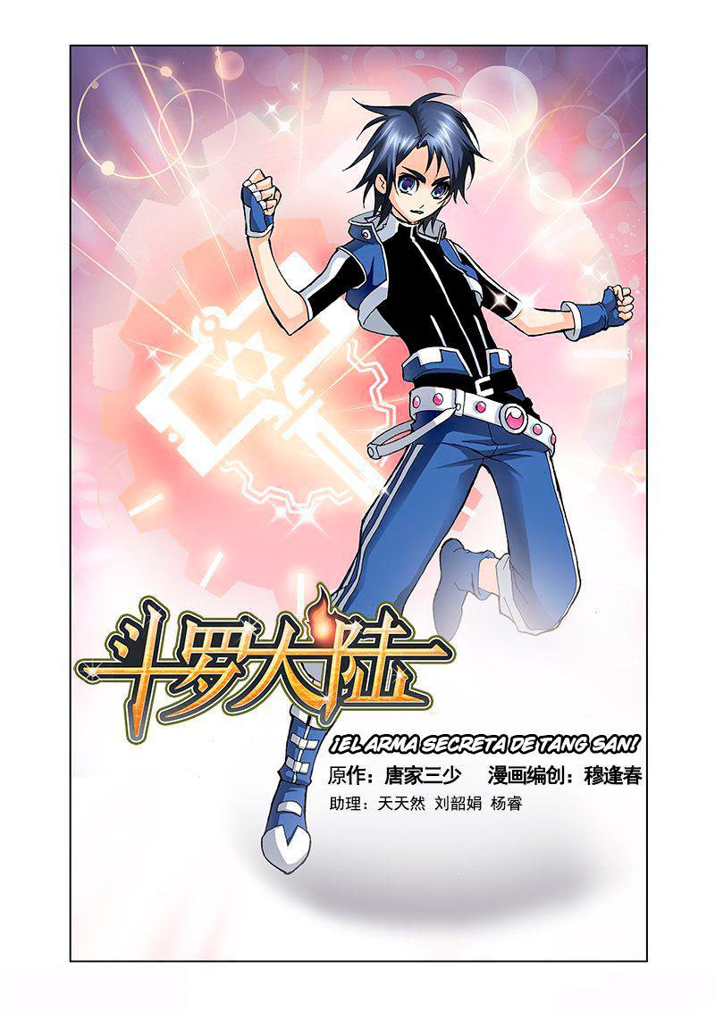 http://c5.ninemanga.com/es_manga/18/16210/390094/d275736e6777ee3397edef6fcef443ff.jpg Page 2