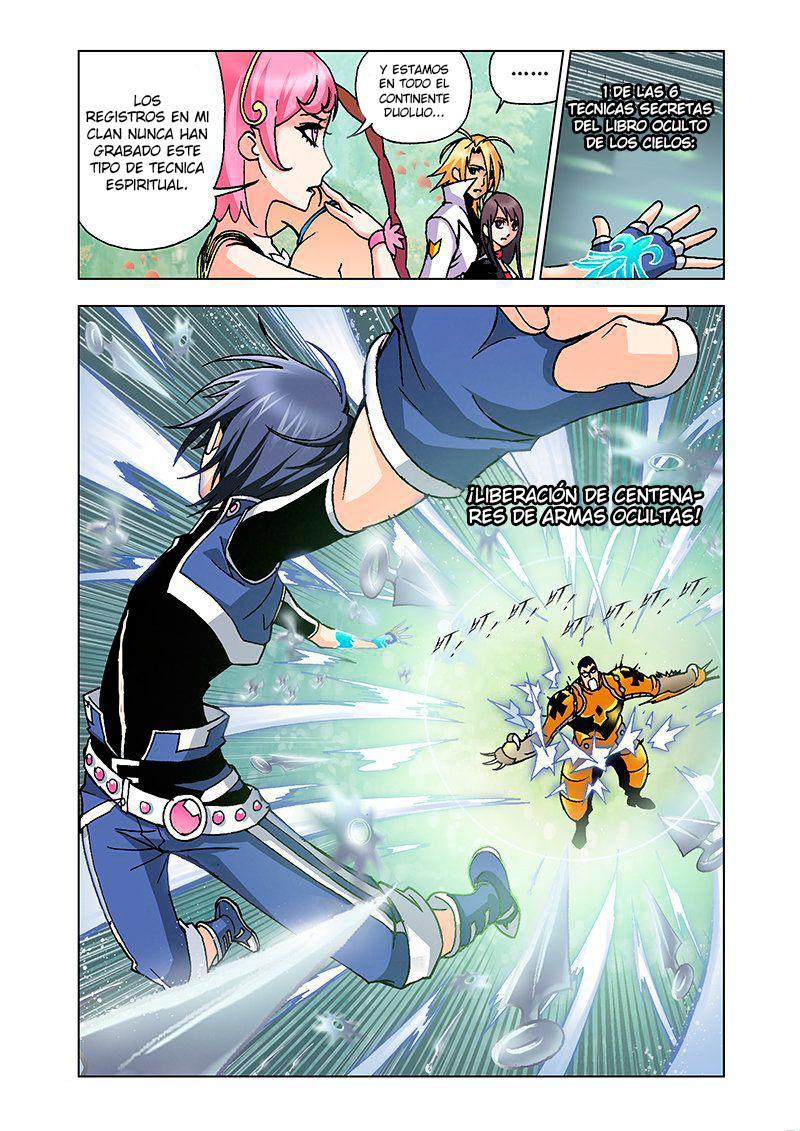 http://c5.ninemanga.com/es_manga/18/16210/390094/ee37a0ba58b50be32617d354a3103b51.jpg Page 10