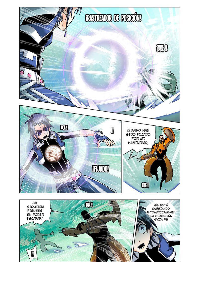 http://c5.ninemanga.com/es_manga/18/16210/390095/34acc0a122c6b77f89fafbc5c3892395.jpg Page 4
