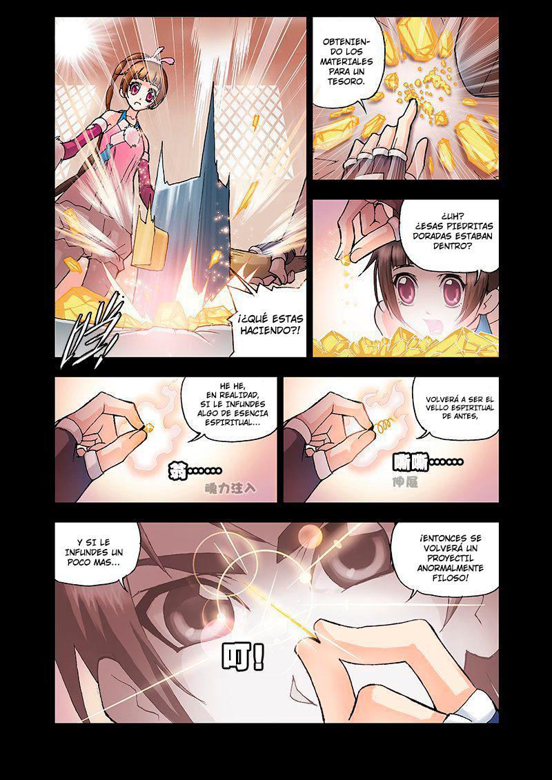 http://c5.ninemanga.com/es_manga/18/16210/390095/64fbbe8cba26f3d665e8af33ae3ead71.jpg Page 7