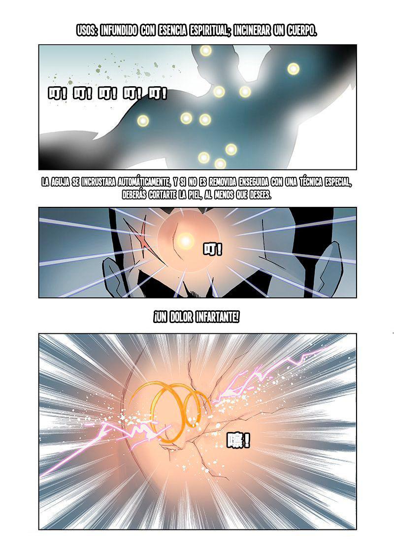 http://c5.ninemanga.com/es_manga/18/16210/390095/a6b44d616ce540606027b334ce8c1dd0.jpg Page 10