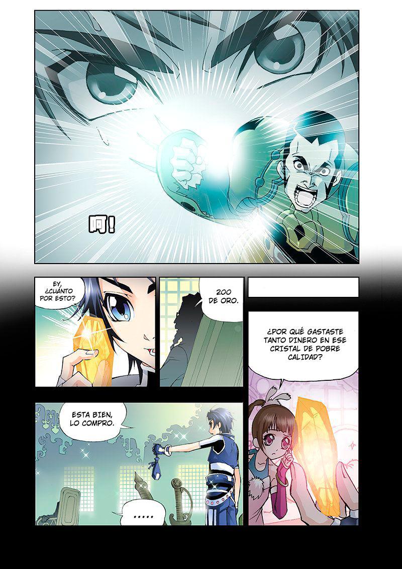 http://c5.ninemanga.com/es_manga/18/16210/390095/ba4278d87c889a403ee2f0a1be307de7.jpg Page 5