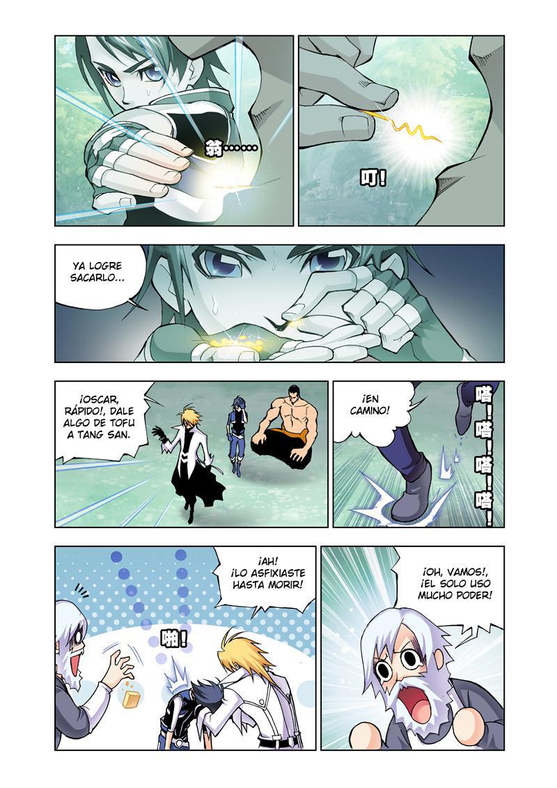 http://c5.ninemanga.com/es_manga/18/16210/390096/0ff5688b0935206594266ed9ba87e8e4.jpg Page 9