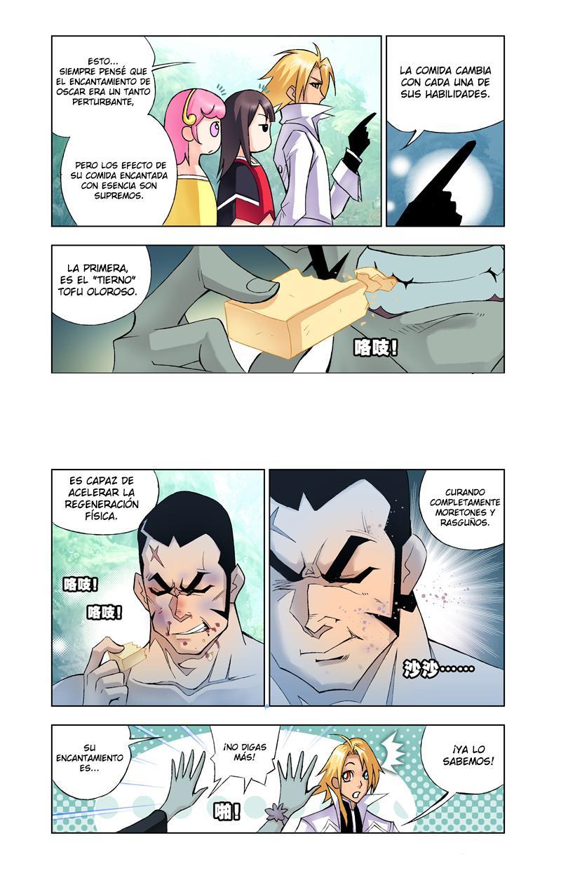 http://c5.ninemanga.com/es_manga/18/16210/390096/ce66c74a800330979bfb621a4dcecd37.jpg Page 5