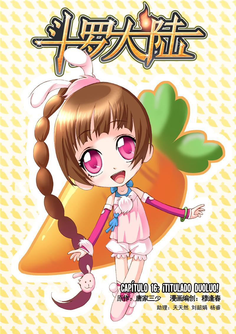 http://c5.ninemanga.com/es_manga/18/16210/390096/db16fe601371c8ef1105fa442e445b07.jpg Page 2