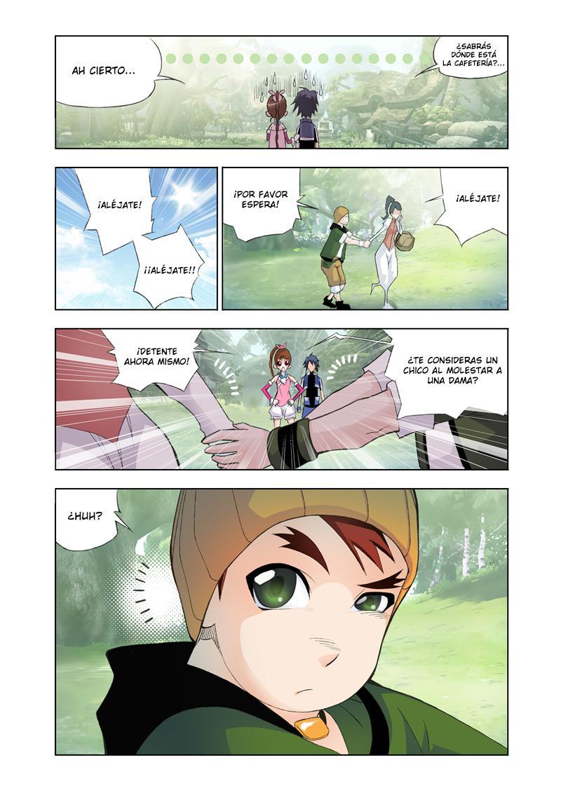 http://c5.ninemanga.com/es_manga/18/16210/390097/52918b958baa373d64050a74f8029329.jpg Page 7