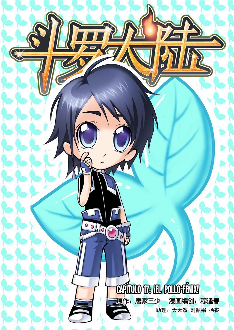 http://c5.ninemanga.com/es_manga/18/16210/390097/5d3a63228a98ae54aaecff74e0d32577.jpg Page 1