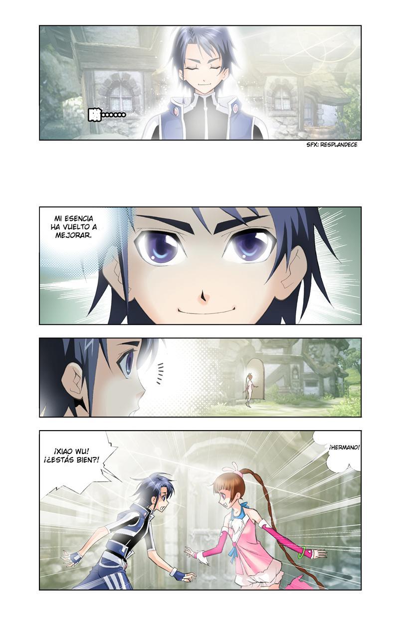 http://c5.ninemanga.com/es_manga/18/16210/390097/916cb4b04f32e307ee2a5c32c8d4f7b7.jpg Page 5
