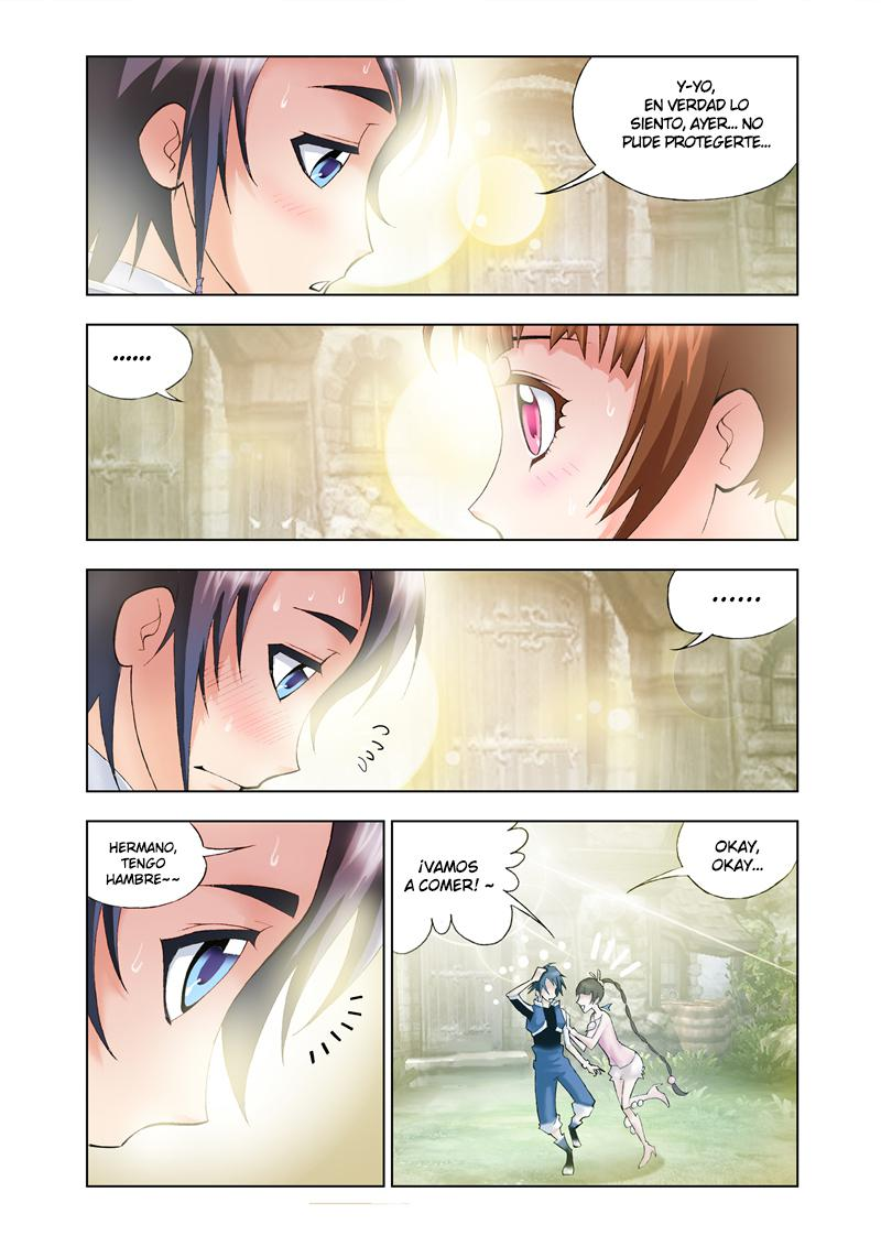 http://c5.ninemanga.com/es_manga/18/16210/390097/c89d5d432acdda300f7253c5477190bf.jpg Page 6