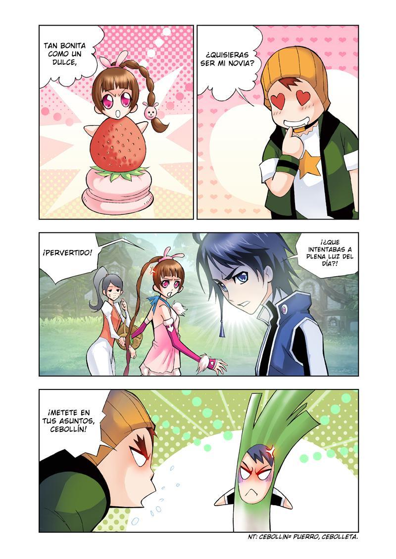http://c5.ninemanga.com/es_manga/18/16210/390097/dbfce512dcdabc6b6e2724b6ec44efda.jpg Page 8