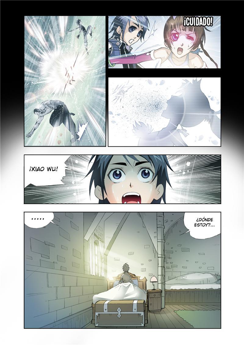 http://c5.ninemanga.com/es_manga/18/16210/390097/f3f22264dbacb7ea850f2108d0b8bdf3.jpg Page 2